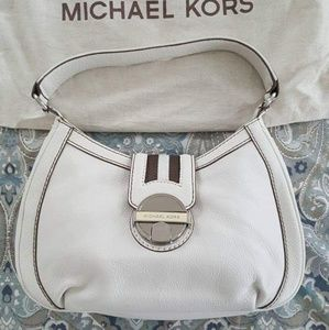 "Brand New MICHAEL KORS ""Westbury"" Bag"